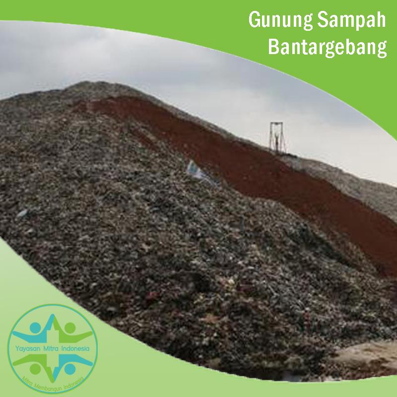 gunung-sampah-bantargebang