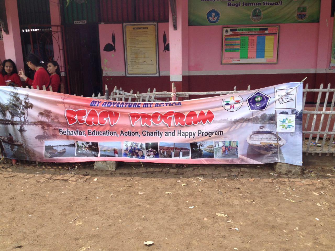 beach-program-mitra-indonesia-dan-iyhps