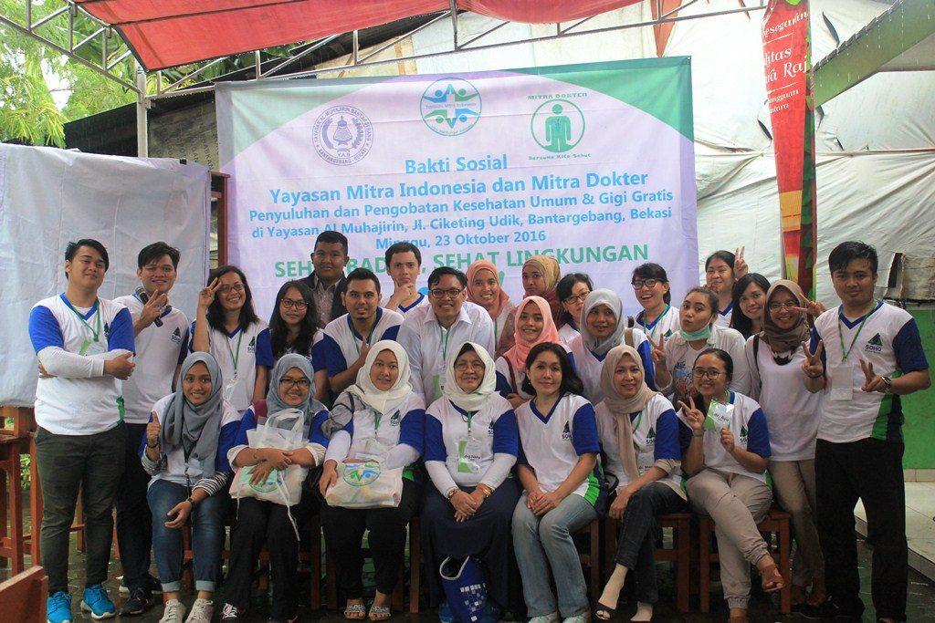 panitia-dan-relawan-mitra-indonesia